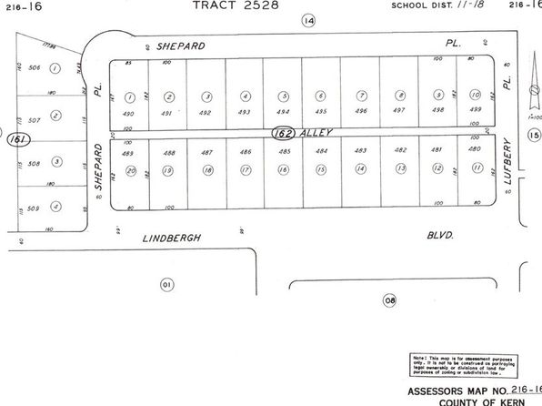 California Land & Lots For Sale - 32,335 Listings   Zillow