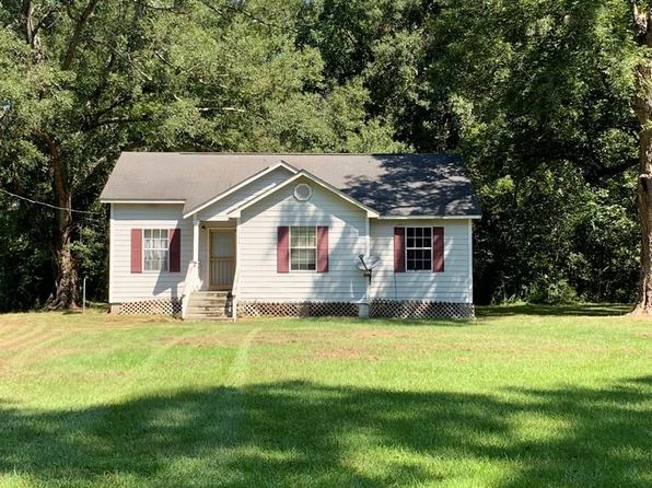 Jefferson County Real Estate - Jefferson County MS Homes For