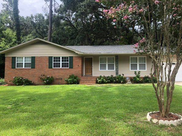 Tallahassee Real Estate - Tallahassee FL Homes For Sale   Zillow