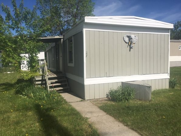 Bozeman MT Mobile Homes & Manufactured Homes For Sale - 7 ... on container home roof shed, mobile home frame shed, flat roof shed, duplex roof shed, cottage roof shed, saltbox roof shed, barn roof shed,