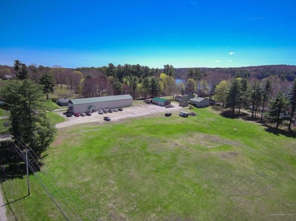 Land For Sale By Owner Near Me >> Winthrop Me Land Lots For Sale 25 Listings Zillow