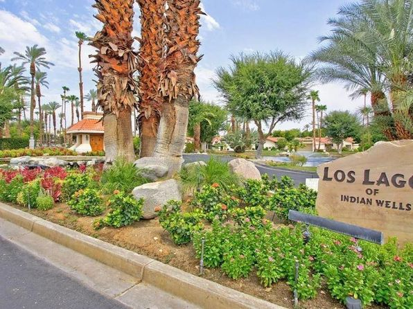 Magnificent Los Lagos Indian Wells Real Estate Indian Wells Ca Homes Interior Design Ideas Clesiryabchikinfo