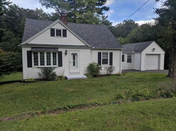 Admirable East Longmeadow Real Estate East Longmeadow Ma Homes For Home Interior And Landscaping Palasignezvosmurscom