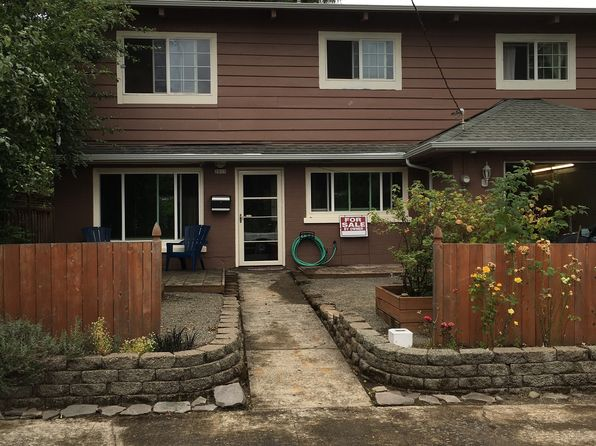 Mother In Law - Portland Real Estate - Portland OR Homes For