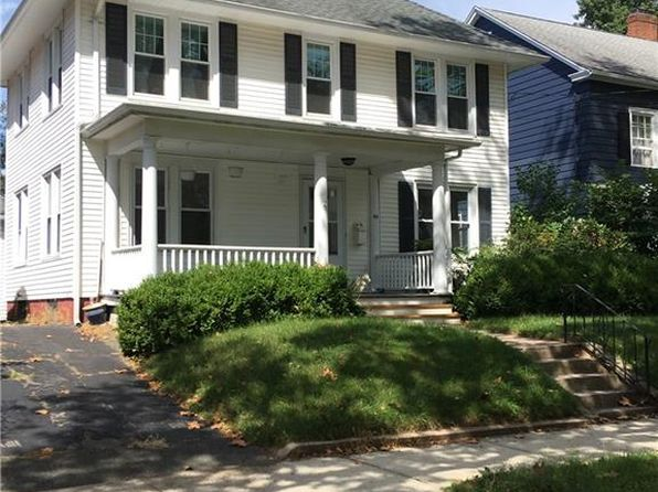 New Haven Real Estate - New Haven CT Homes For Sale | Zillow