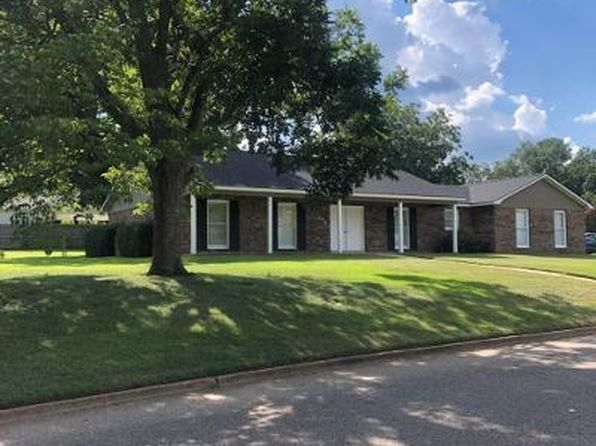 103 Margate Ave Dothan Al 36303 Zillow
