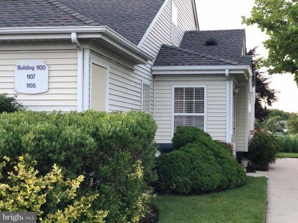 Surprising Townhomes For Rent In Ramblewood Mt Laurel 0 Rentals Zillow Interior Design Ideas Oxytryabchikinfo