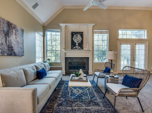 Valley Ranch Real Estate - Valley Ranch Irving Homes For