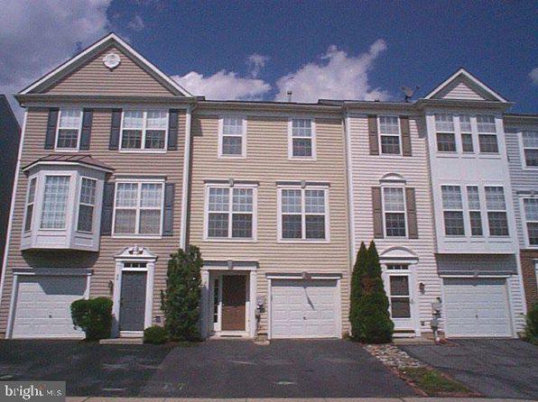 Excellent Townhomes For Rent In Newark De 33 Rentals Zillow Home Interior And Landscaping Transignezvosmurscom