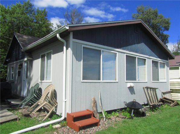 Rusk County Real Estate - Rusk County WI Homes For Sale   Zillow