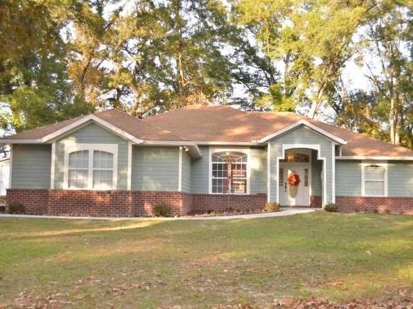 Large Garage Lake City Real Estate 19 Homes For Sale