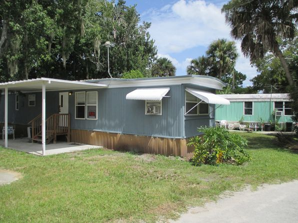 Superb Ormond Beach Fl Mobile Homes Manufactured Homes For Sale Beutiful Home Inspiration Ommitmahrainfo