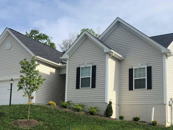 New Construction Homes In Morgantown Wv Zillow