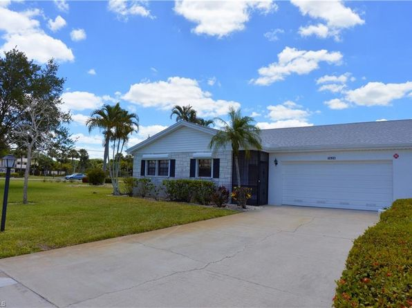 55 - Fort Myers FL Condos & Apartments For Sale - 96 ...