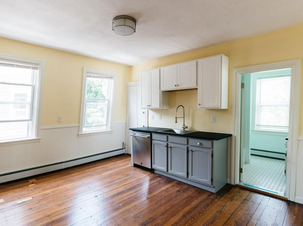 Apartments For Rent in Rhode Island | Zillow