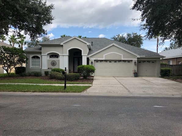 Strange Tampa Real Estate Tampa Fl Homes For Sale Zillow Download Free Architecture Designs Scobabritishbridgeorg