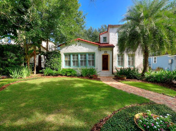 Cool Mediterranean Style Orlando Real Estate Orlando Fl Homes Home Interior And Landscaping Dextoversignezvosmurscom