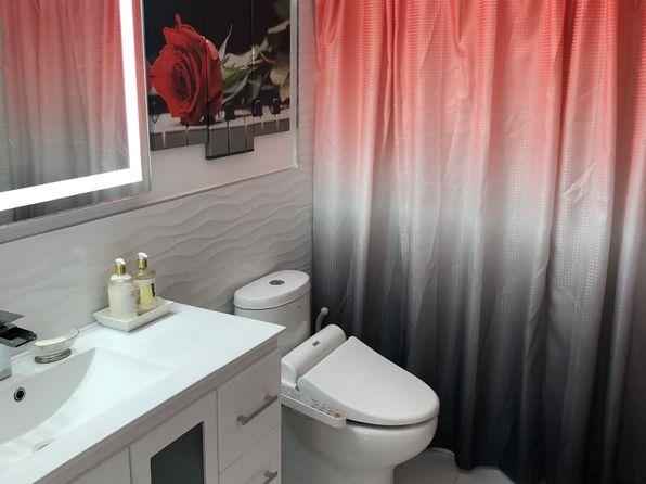 White Kitchen Cabinets - Miami Real Estate - Miami FL Homes ...