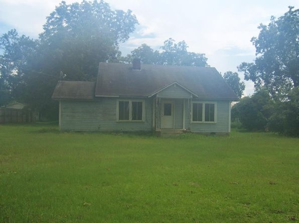 Turner County Real Estate - Turner County GA Homes For Sale