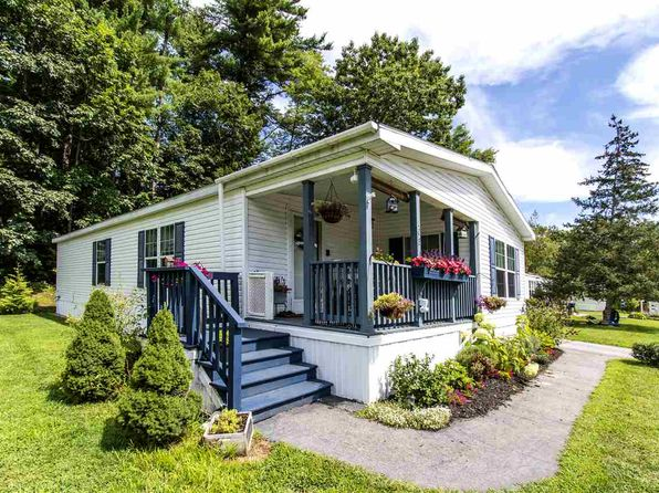 Fabulous Exeter Nh Mobile Homes Manufactured Homes For Sale 13 Home Interior And Landscaping Ologienasavecom