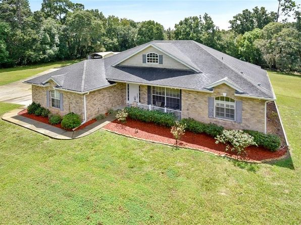 Outstanding Orange City Real Estate Orange City Fl Homes For Sale Zillow Home Interior And Landscaping Ologienasavecom