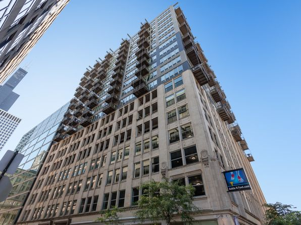 1849 W 34th St, Chicago, IL 60608   MLS #10491273   Zillow