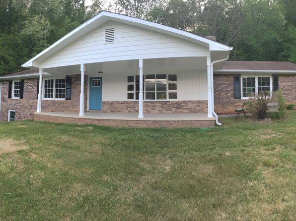 Towns County GA For Sale by Owner (FSBO) - 23 Homes   Zillow