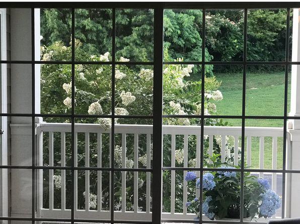 Nashville TN Condos & Apartments For Sale - 391 Listings
