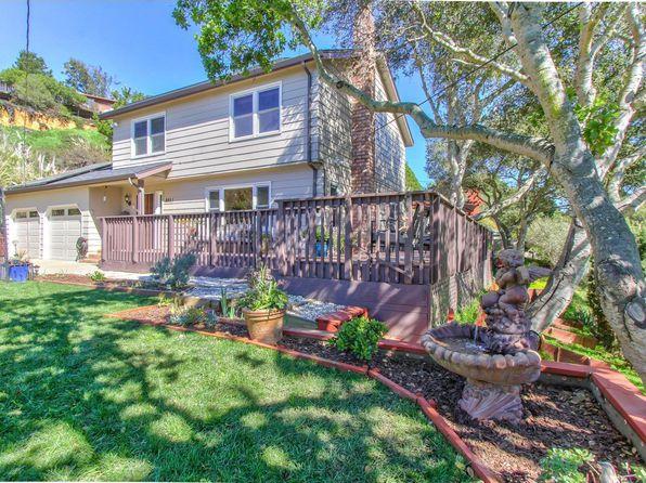 Salinas Real Estate - Salinas CA Homes For Sale | Zillow