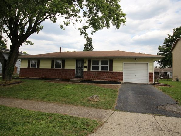 Houses For Rent in 43232 - 19 Homes | Zillow