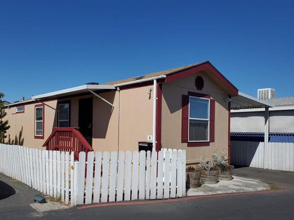 Excellent Solano County Ca Mobile Homes Manufactured Homes For Sale Download Free Architecture Designs Embacsunscenecom