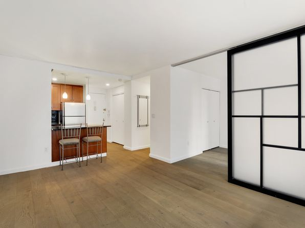 50 Lexington Ave APT 7A, New York, NY 10010
