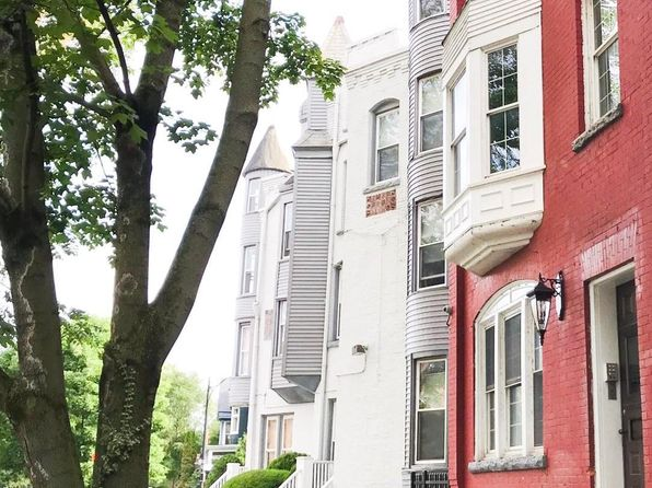 Apartments For Rent in Buffalo NY | Zillow