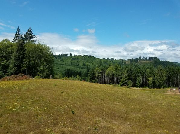 Cowlitz County WA Land & Lots For Sale - 288 Listings | Zillow