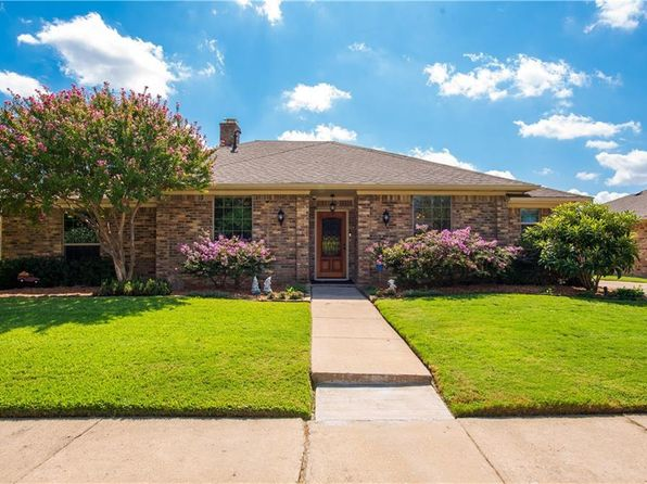 Carrollton Real Estate - Carrollton TX Homes For Sale | Zillow