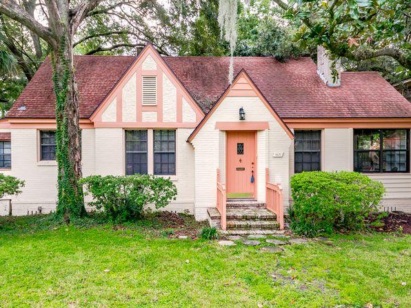 Sensational San Marco Jacksonville Single Family Homes For Sale 20 Download Free Architecture Designs Grimeyleaguecom