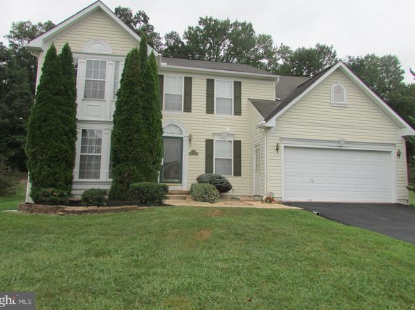Awe Inspiring Houses For Rent In Newark De 93 Homes Zillow Home Interior And Landscaping Ferensignezvosmurscom