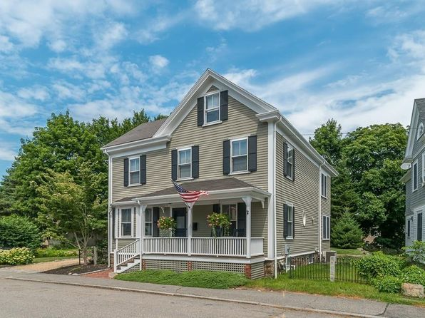 Enjoyable Manchester Real Estate Manchester Ma Homes For Sale Zillow Download Free Architecture Designs Xaembritishbridgeorg