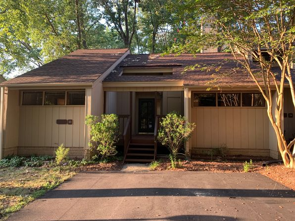 Outstanding Durham Real Estate Durham Nc Homes For Sale Zillow Home Interior And Landscaping Eliaenasavecom