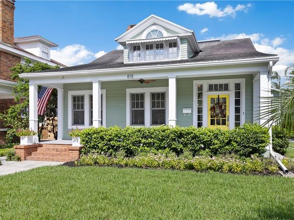 Amazing Historic Hyde Park Tampa Single Family Homes For Sale 14 Download Free Architecture Designs Fluibritishbridgeorg