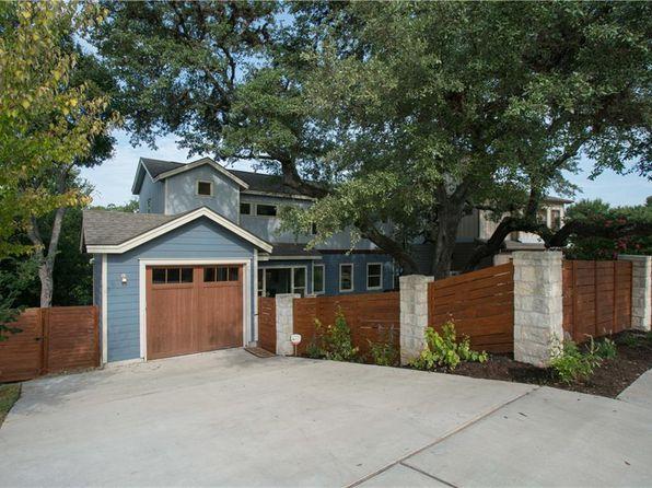 MLK Real Estate - MLK Austin Homes For Sale | Zillow