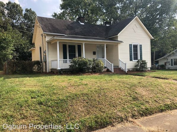 Houses For Rent in Winston-Salem NC - 225 Homes | Zillow