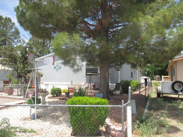 Remarkable Las Cruces Nm Mobile Homes Manufactured Homes For Sale Download Free Architecture Designs Scobabritishbridgeorg