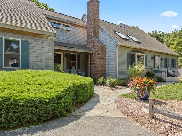 Marvelous Eastham Real Estate Eastham Ma Homes For Sale Zillow Interior Design Ideas Inesswwsoteloinfo