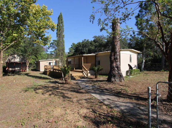 Florida Mobile Homes & Manufactured Homes For Sale - 8,030