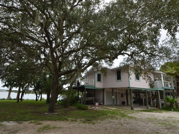 Superb Waterfront Cedar Key Real Estate Cedar Key Fl Homes For Home Interior And Landscaping Spoatsignezvosmurscom