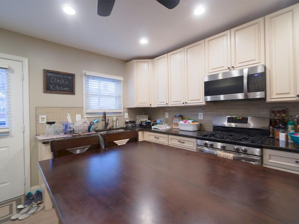 Stupendous Houses For Rent In 20019 31 Homes Zillow Complete Home Design Collection Epsylindsey Bellcom