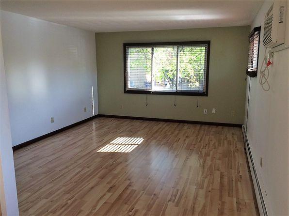 Phenomenal Apartments For Rent In Minneapolis Mn Zillow Download Free Architecture Designs Xaembritishbridgeorg
