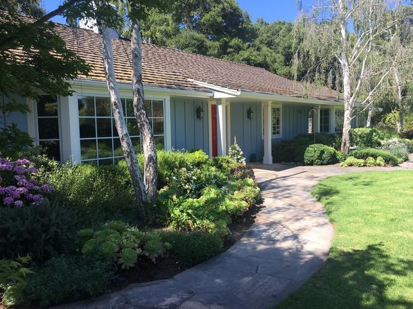 Pleasing Houses For Rent In Montecito Ca 48 Homes Zillow Home Interior And Landscaping Mentranervesignezvosmurscom