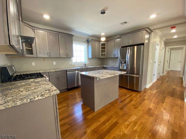 Westfield Nj Luxury Apartments For Rent 24 Rentals Zillow